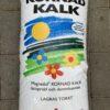 Kalnes Hagesenter * Gjødsel - Magnedol Kornad Kalk 20 kg
